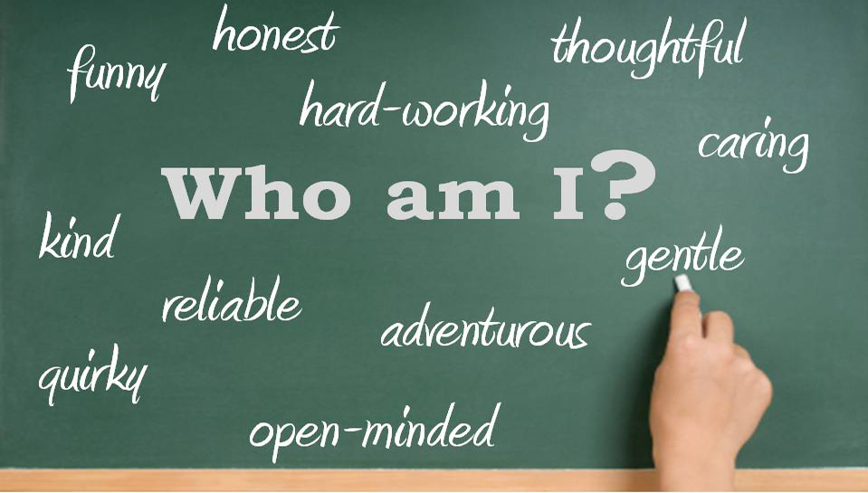 Know Yourself! ile ilgili görsel sonucu